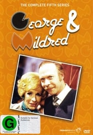 George and Mildred: Season 5