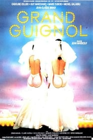 Grand Guignol 1987