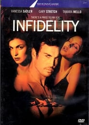 Infidelity/Hard Fall