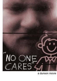 No One Cares (2016)
