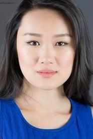 Danni Wang - Regarder Film en Streaming Gratuit