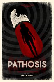 Pathosis (2020) Watch Online Free