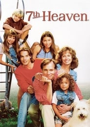 7th Heaven-Azwaad Movie Database