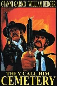A Bullet for a Stranger (1971)
