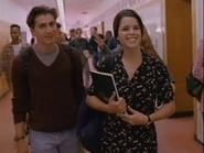 Party of Five Season 1 Episode 4 : Worth Waiting For