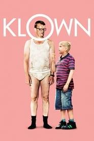 Klovn – the movie