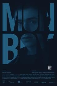 My Boy (2018)