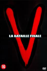 V : La Bataille finale saison 01 episode 01