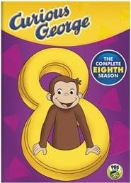 Curious George Season 8