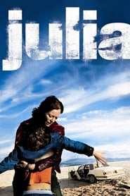 Poster for Julia