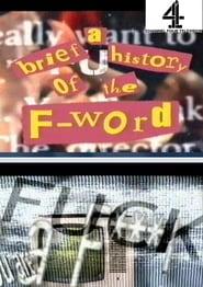 مسلسل A Brief History of the F-Word مترجم