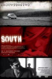 South 2010