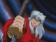 InuYasha - Season 1 Episode 6 : Tetsusaiga, the Phantom Sword