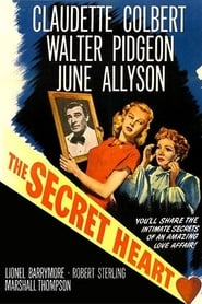The Secret Heart (1946)