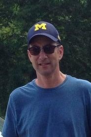 Jeff G. Waxman