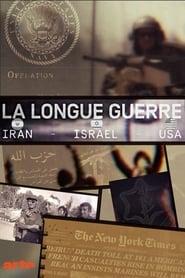 La longue guerre Iran-Israel-USA 2020