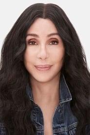 Foto de Cher