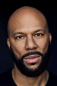 Photo de Common Michael
