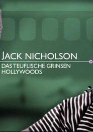 Jack Nicholson – Das teuflische Grinsen Hollywoods (2017) Online Cały Film CDA