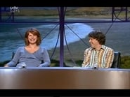 QI - Season 1 Episode 7 : Arthropods