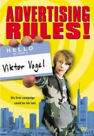 Viktor Vogel - Commercial Man