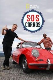 S.O.S Carros: 8ª Temporada