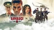 Poster مسلسل المحارب 2017