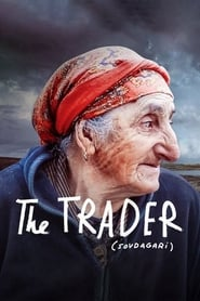 The Trader (2018) : The Movie | Watch Movies Online