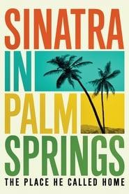 مشاهدة فيلم Sinatra in Palm Springs مترجم