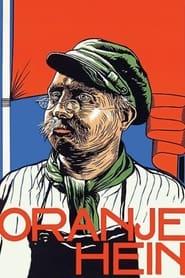 Oranje Hein 1936