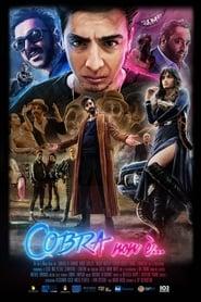 Cobra non è (2020)
