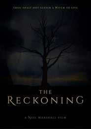 The Reckoning [2020]