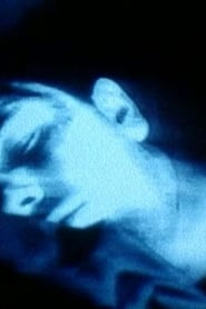 Poster Sleepy Haven 1993