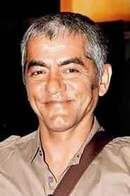 Asif Basra