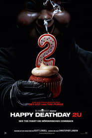 Gucke Happy Deathday 2U