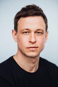 Felix von Bredow