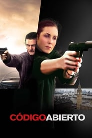 Conspiración terrorista (2017) | Unlocked Codigo Abierto | Unlocked