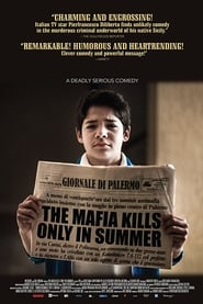 The Mafia Kills Only in Summer (2013) Subtitrat In Limba Romana