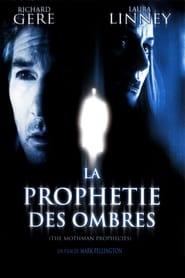 Regarder La Prophétie des ombres