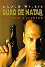 Duro de matar (1988)