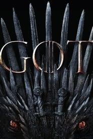 Game of Thrones: The Last Watch zalukaj lektor pl