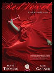 Ver Red Velvet Online HD Español y Latino (2009)