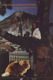 Lisa und die Säbelzahntiger 1995
