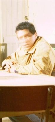Père 2004