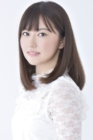 Sachika Misawa — Akino Sakura