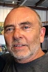 Alex Zakrzewski