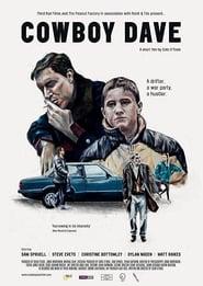 Cowboy Dave (2017) Online Cały Film Lektor PL