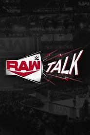 TV Shows Like  WWE Raw Talk