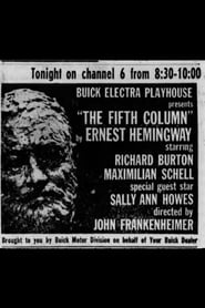 The Fifth Column (1960)