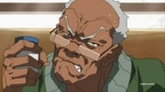The Boondocks saison 3 episode 12